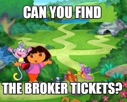 can-you-find-the-broker-tickets