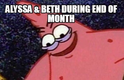 alyssa-beth-during-end-of-month