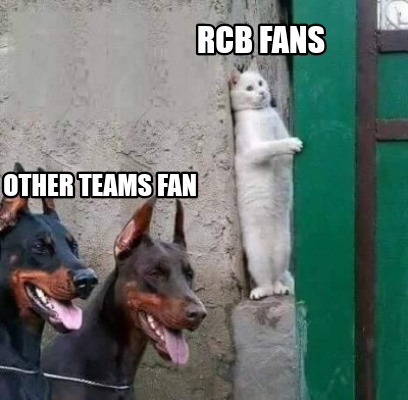 rcb-fans-other-teams-fan