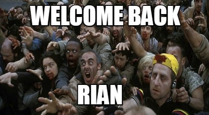welcome-back-rian