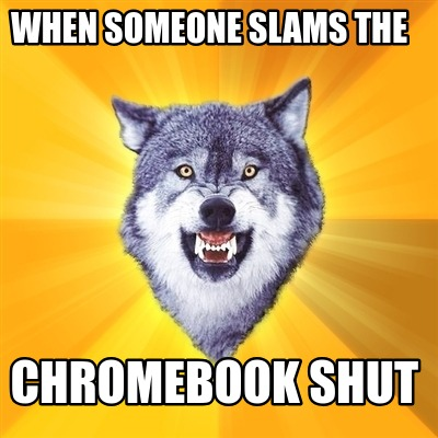 when-someone-slams-the-chromebook-shut
