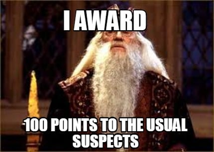 i-award-100-points-to-the-usual-suspects