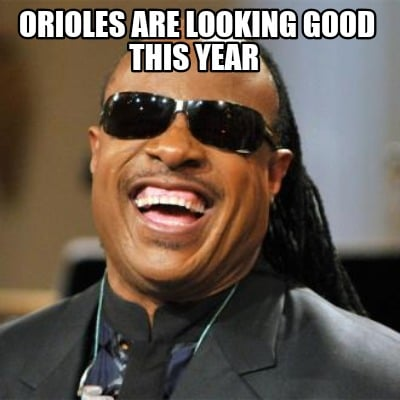 orioles-are-looking-good-this-year