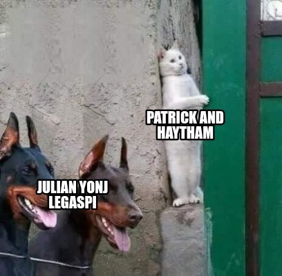 patrick-and-haytham-julian-yonj-legaspi