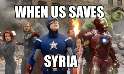 when-us-saves-syria