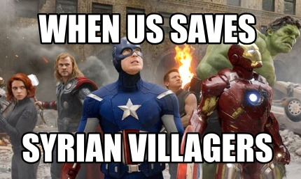 when-us-saves-syrian-villagers