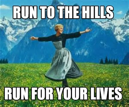 run-to-the-hills-run-for-your-lives