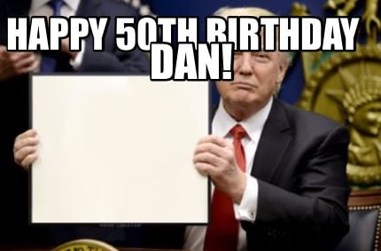 happy-50th-birthday-dan