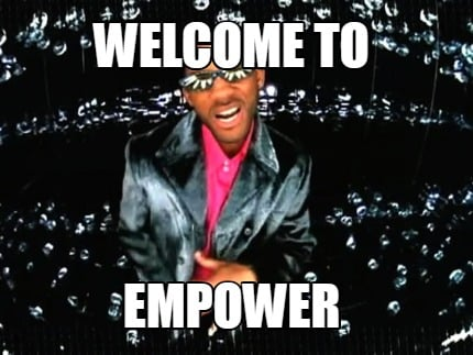welcome-to-empower