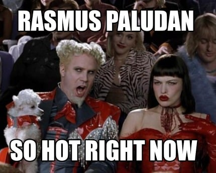 rasmus-paludan-so-hot-right-now