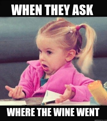 when-they-ask-where-the-wine-went