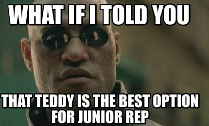what-if-i-told-you-that-teddy-is-the-best-option-for-junior-rep