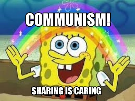 communism-sharing-is-caring