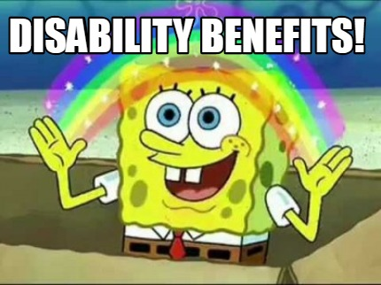 disability-benefits