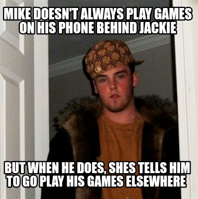 mike-doesnt-always-play-games-on-his-phone-behind-jackie-but-when-he-does-shes-t