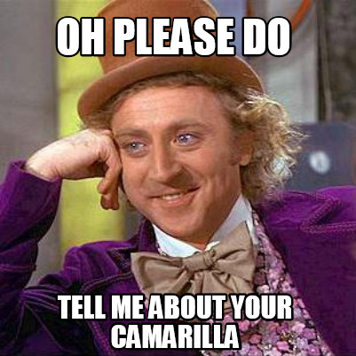 oh-please-do-tell-me-about-your-camarilla