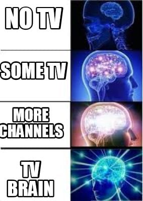 no-tv-some-tv-more-channels-tv-brain