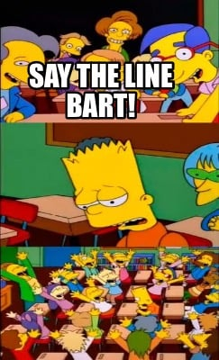 say-the-line-bart