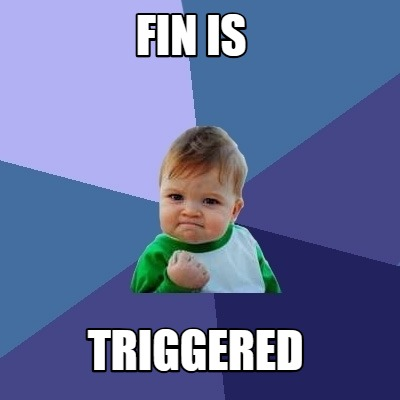 fin-is-triggered8