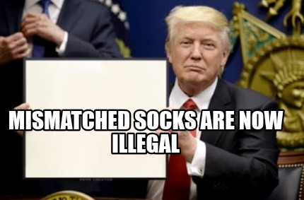 mismatched-socks-are-now-illegal2