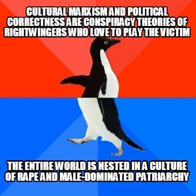 cultural-marxism-and-political-correctness-are-conspiracy-theories-of-rightwinge