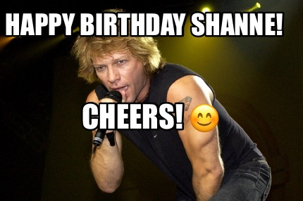happy-birthday-shanne-cheers-