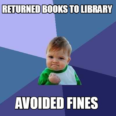 returned-books-to-library-avoided-fines