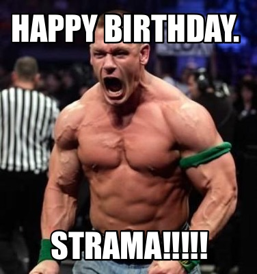 happy-birthday.-strama