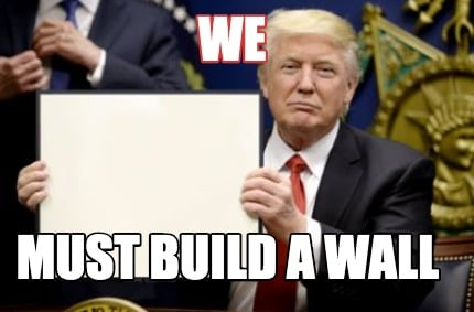 we-must-build-a-wall5