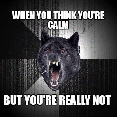 when-you-think-youre-calm-but-youre-really-not7
