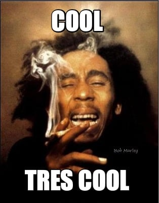 cool-tres-cool