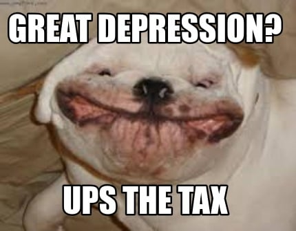 great-depression-ups-the-tax