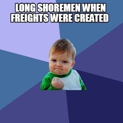 long-shoremen-when-freights-were-created