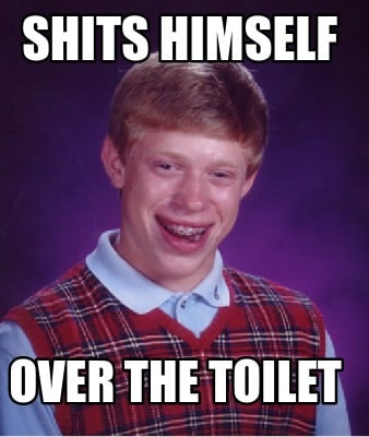 shits-himself-over-the-toilet