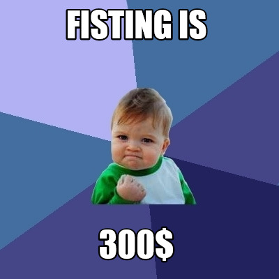 fisting-is-300