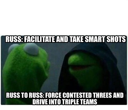 russ-facilitate-and-take-smart-shots-russ-to-russ-force-contested-threes-and-dri