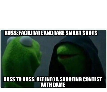 russ-facilitate-and-take-smart-shots-russ-to-russ-get-into-a-shooting-contest-wi