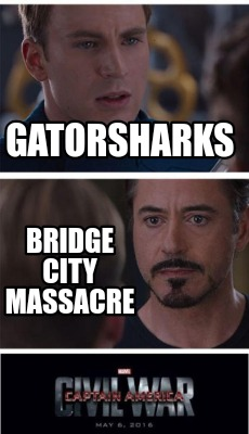 gatorsharks-bridge-city-massacre