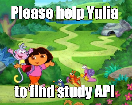 please-help-yulia-to-find-study-api