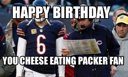 happy-birthday-you-cheese-eating-packer-fan3