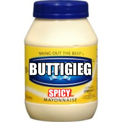 buttigieg-spicy
