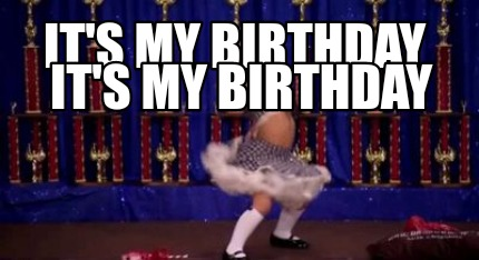 its-my-birthday-its-my-birthday6