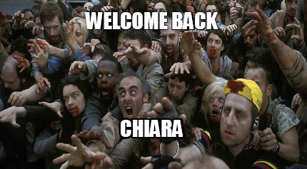 welcome-back-chiara