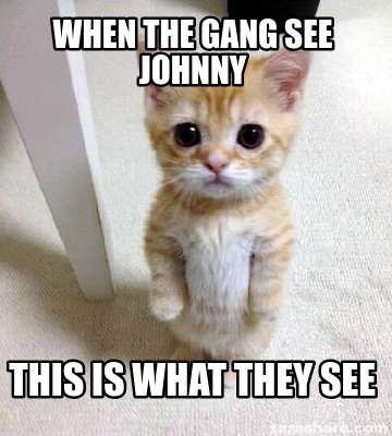 when-the-gang-see-johnny-this-is-what-they-see