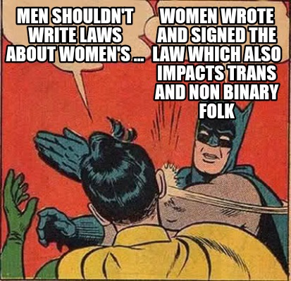 men-shouldnt-write-laws-about-womens-...-women-wrote-and-signed-the-law-which-al