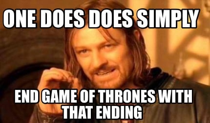 one-does-does-simply-end-game-of-thrones-with-that-ending