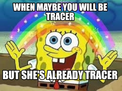 when-maybe-you-will-be-tracer-but-shes-already-tracer