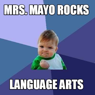 mrs.-mayo-rocks-language-arts