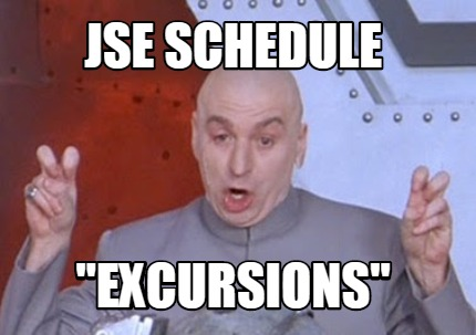 jse-schedule-excursions