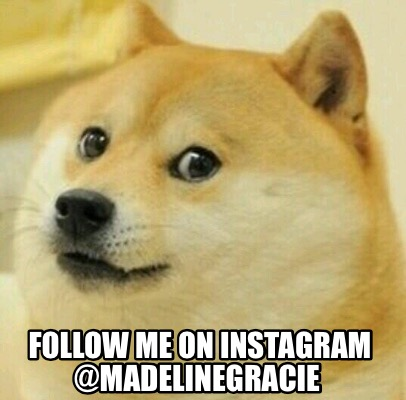 follow-me-on-instagram-madelinegracie